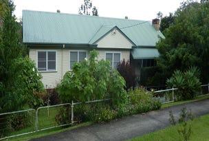 79 Leycester Street, Lismore, NSW 2480
