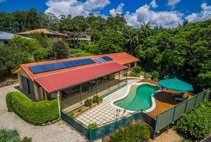2 Harah Court, Ocean Shores, NSW 2483