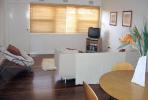4/21 Ranclaud Street, Merewether, NSW 2291