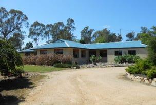 73 Mountview Close, Bega, NSW 2550