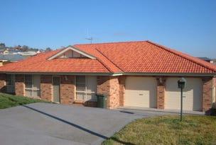 39 Endurance Court, Bathurst, NSW 2795