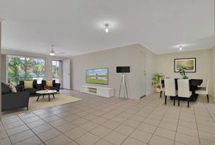 9 Crowsash Court, Oxenford, Qld 4210