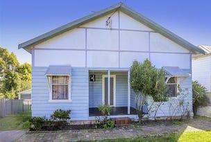 6 Taree Avenue, Telarah, NSW 2320