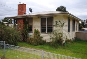 19 Spring Street, Maryborough, Vic 3465