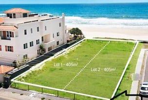 49 Hedges Avenue, Mermaid Beach, Qld 4218