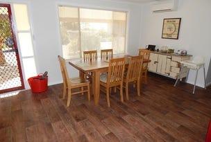 24 Taronga Crescent, Carrickalinga, SA 5204