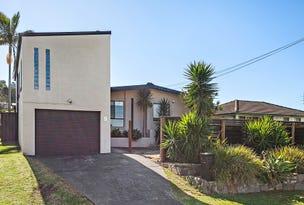 6 Rowley Avenue, Mount Warrigal, NSW 2528