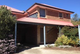 5/1A St Cuthberts Avenue, Armidale, NSW 2350