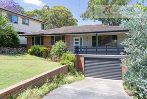 4 Lake Macquarie Close, Fennell Bay, NSW 2283