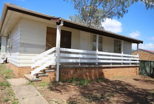 4 Dangar Place, Muswellbrook, NSW 2333
