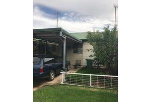 2/267 Hetherington Street, Deniliquin, NSW 2710