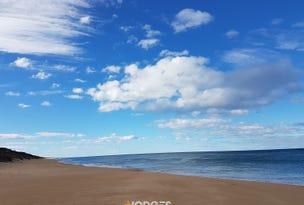 41 Rainbow Road, Golden Beach, Vic 3851