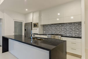 Lot 1825 Stage 20, Coomera Waters, Qld 4209