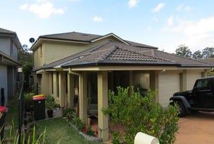 13 Lamandra, Nelson Bay, NSW 2315