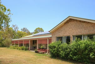 290 Wallace Road North, Beachmere, Qld 4510