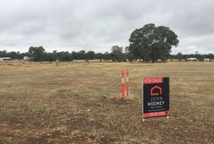 Lot 5 Carson Road, The Rock, NSW 2655