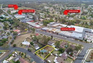1 Courtland Avenue, Tahmoor, NSW 2573