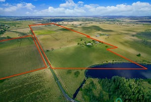 325 Lagoon Road, West Coraki, NSW 2471