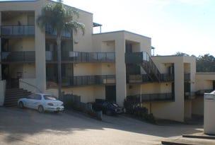 10/13 Bent Street, Batemans Bay, NSW 2536