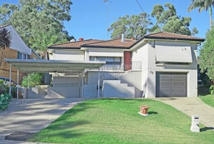17 Flinders Avenue, Camden South, NSW 2570
