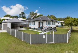 87 Oates Avenue, Holland Park, Qld 4121
