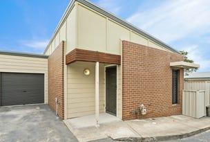 8/164-166 Croudace Road, Elermore Vale, NSW 2287