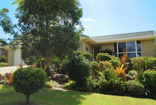 7 Eagleview Court, Woombye, Qld 4559