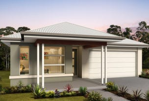 Lot 711 Slattery Road, North Rothbury, NSW 2335