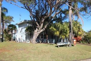 2/18 The Summit, Port Macquarie, NSW 2444
