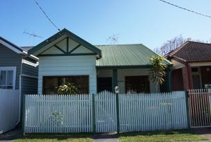 98 Chinchen Street, Islington, NSW 2296