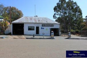 23 Fitzroy St, Binalong, NSW 2584