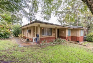 18 Swan Road, Mahogany Creek, WA 6072