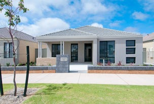 44 WEEWAR CIRCUIT, South Yunderup, WA 6208