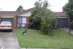 1/16 Landrigan Close, Woolgoolga, NSW 2456