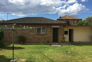 8A COOK AVENUE, Canley Vale, NSW 2166