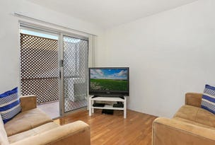 3/7 Lomond Terrace, East Brisbane, Qld 4169