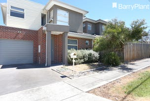 2/67 Cuthbert Street, Broadmeadows, Vic 3047