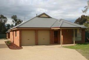 2/25 Feathertop Circuit, Thurgoona, NSW 2640