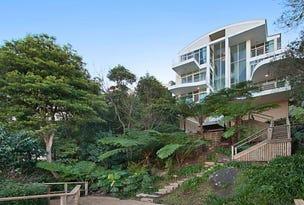 37 Battle Boulevard, Seaforth, NSW 2092