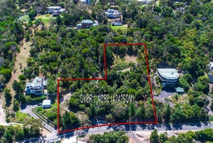 74 Two Bays Road, Mount Eliza, Vic 3930