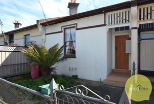 22 Windsor Street, Invermay, Tas 7248