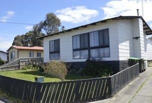 121 Vary Street, Morwell, Vic 3840