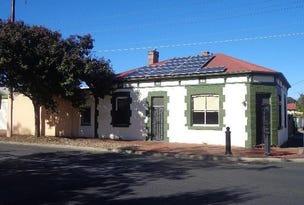 103A Gibson Street, Bowden, SA 5007