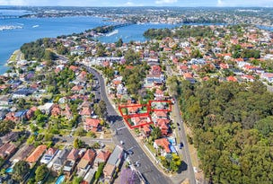 673-675 Princes Hwy & 3 Church Street, Blakehurst, NSW 2221