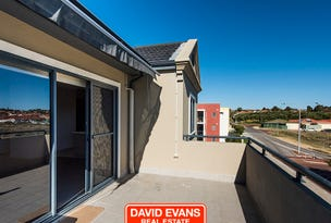 82/12 Citadel Way, Currambine, WA 6028