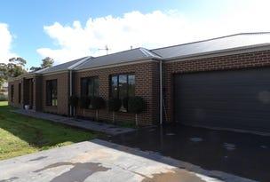 6 Hunter Drive, Tocumwal, NSW 2714