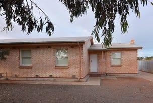 20 Brook Street, Whyalla Stuart, SA 5608