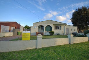 15 Sydney Hall Way, Narrogin, WA 6312
