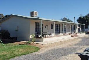 511 Clay Street, Hay, NSW 2711