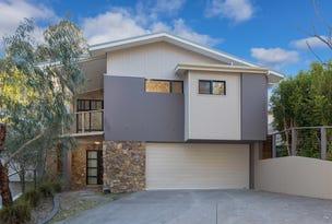 3/20 Sylvan Street, Malua Bay, NSW 2536